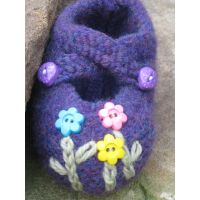 felted20flower20booties206