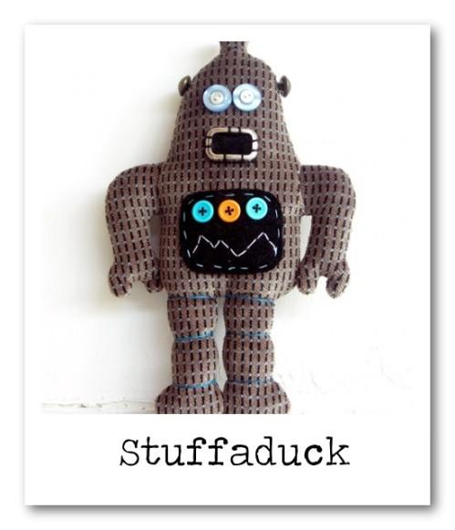 stuffaduck_1