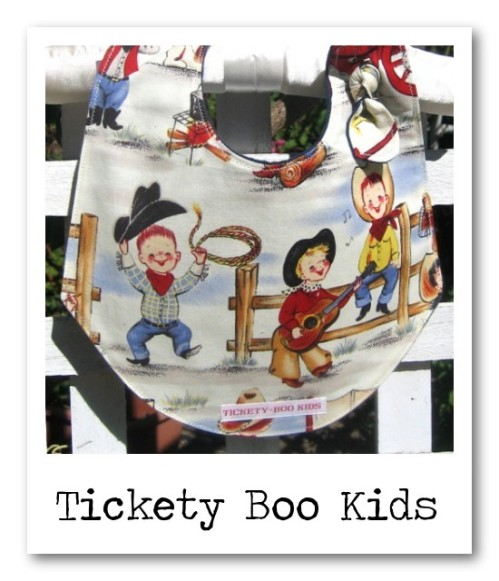 ticketybookids