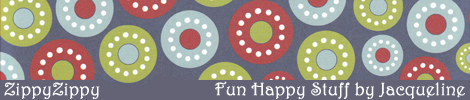 zippyzippy-banner-by-jacqueline