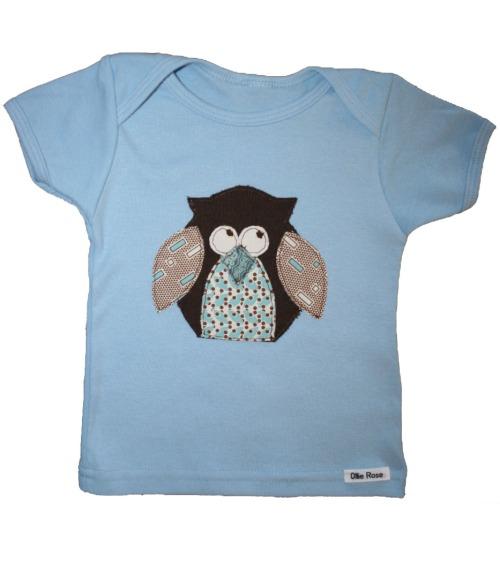 shirt-owl