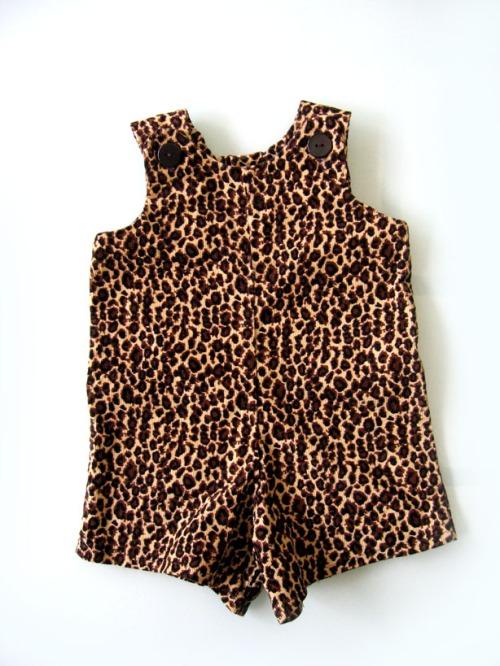 leoparddress